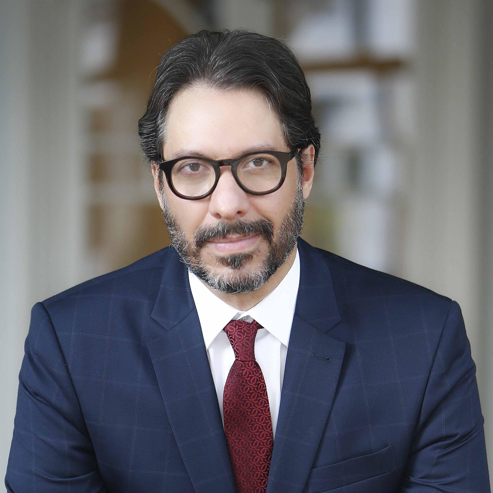 Fernando Vernalha Guimarães