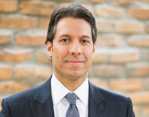 CBIC – Leia a entrevista de Fernando Vernalha sobre Programas de Compliance no setor da construção