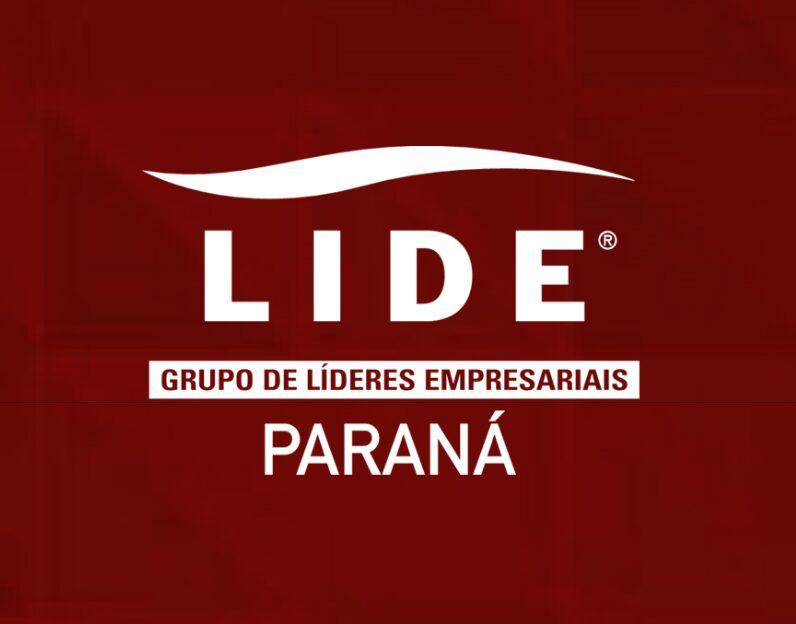 Fernando Vernalha será palestrante em evento organizado pela Lide