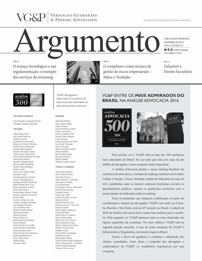 Argumento #21