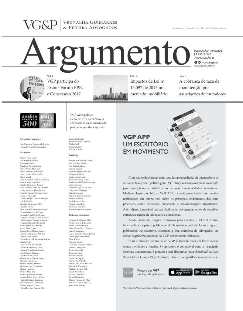 Argumento #23
