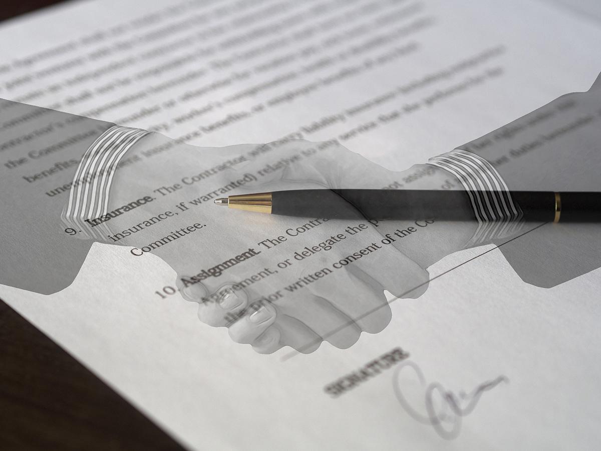 Contratos de fornecimentos para projetos de infraestrutura: os fatores de influência e as modalidades de contratação