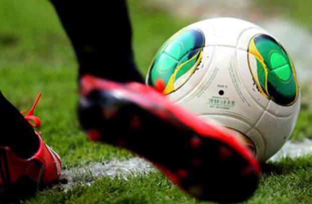 Impactos da reforma trabalhista nas relações desportivas