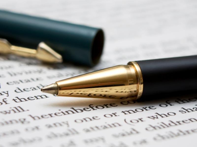 Mais um avanço no reconhecimento da valia dos meios alternativos de solução de conflitos em contratos administrativos