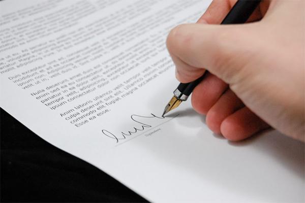 Ministério da Agricultura passa a exigir mecanismos de Compliance para a assinatura de contratos