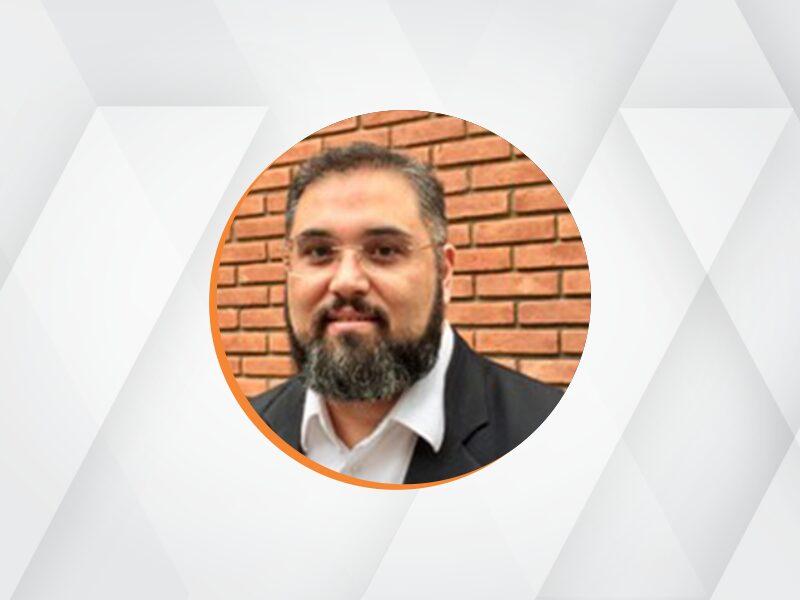 VGP Advogados anuncia a chegada do advogado Diogo Rais