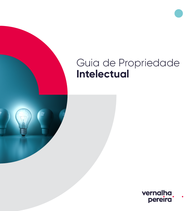 Guia de Propriedade Intelectual