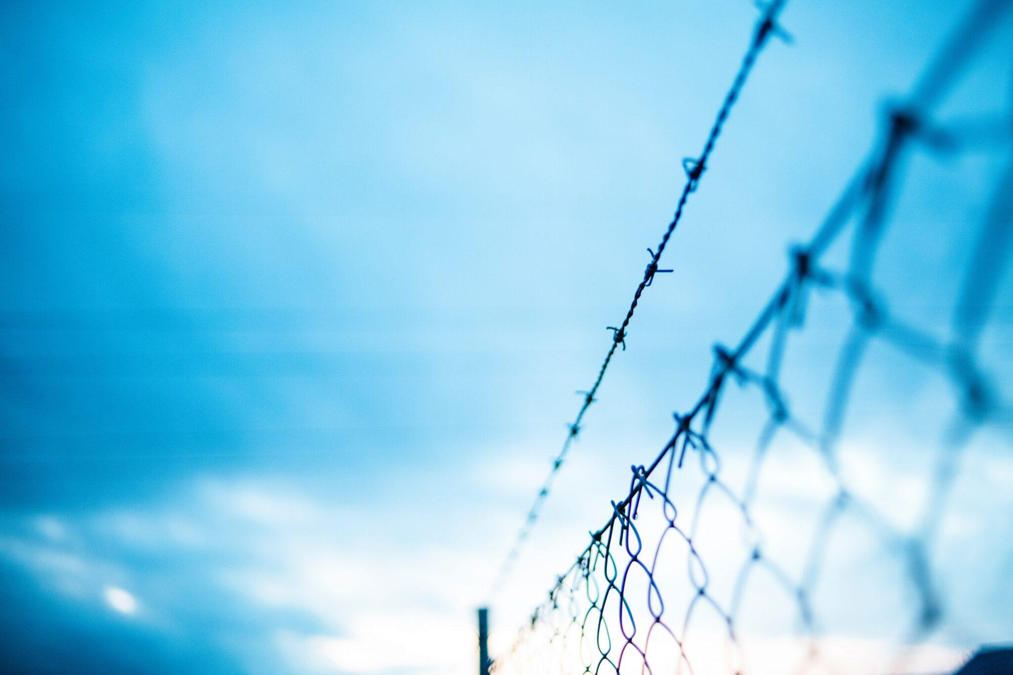 Com quem, o que é e como negociar o acordo de não persecução cível do pacote anticrime?