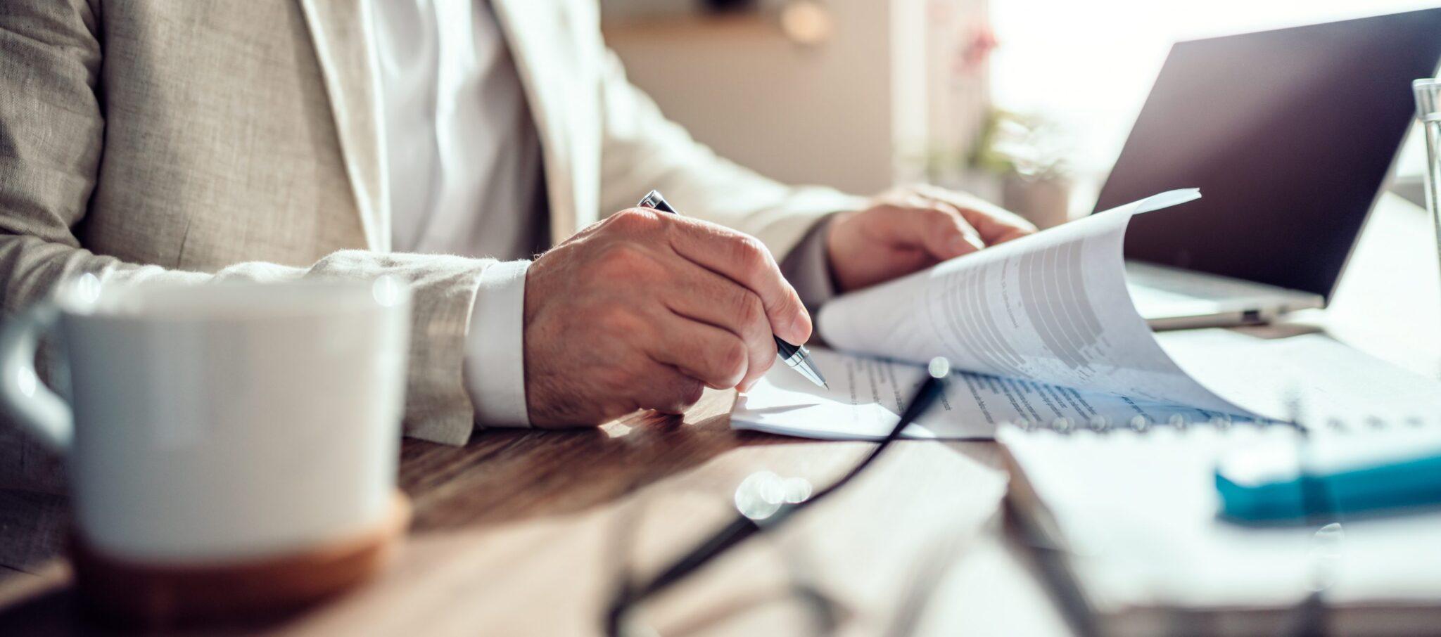 Regimes de execução contratual no projeto de nova lei de licitações