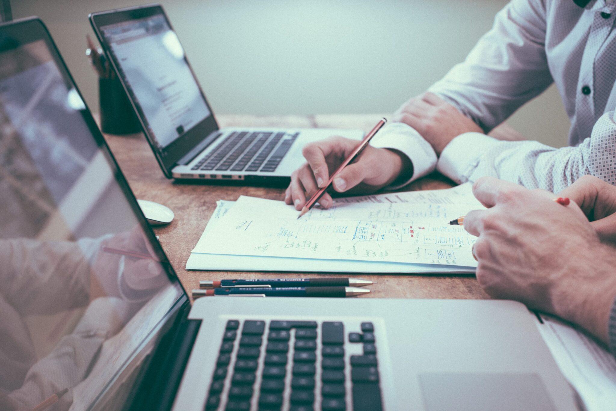 Planejamento tributário e sonegação fiscal
