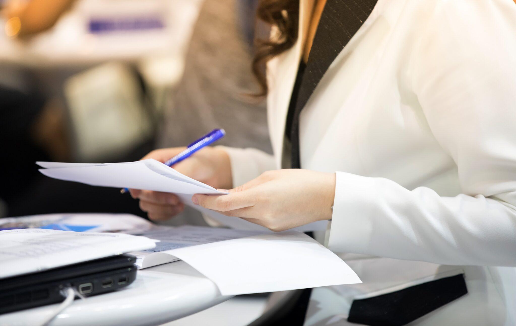 Os efeitos da pandemia nos contratos públicos e os direitos dos contratados