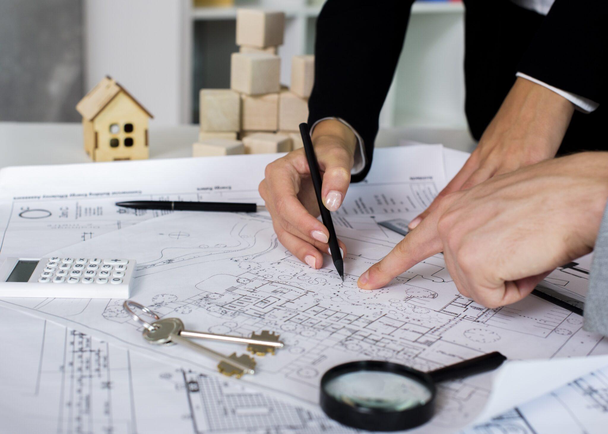 Reflexos do coronavírus em empreendimentos imobiliários: prorrogação e desistência da incorporação
