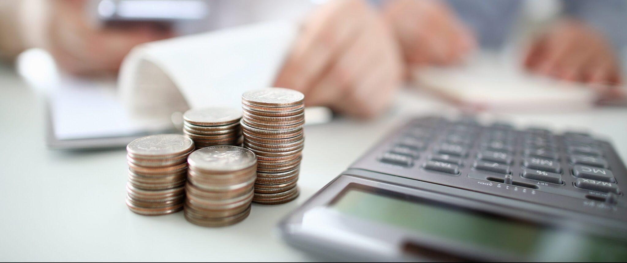 A validade dos acordos individuais para redução de jornada e de salário e suspensão dos contratos de trabalho na forma da MP 936/2020