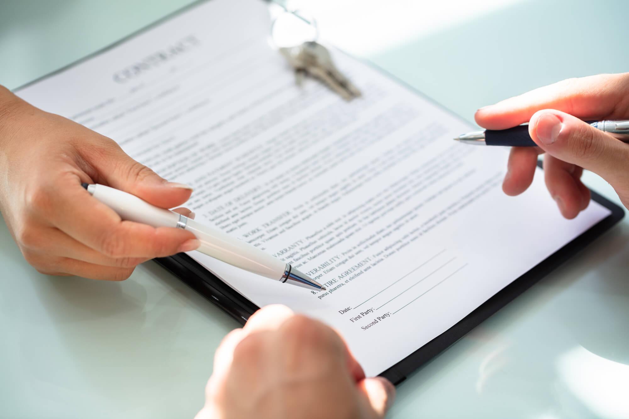 Medida Provisória altera regras de contratação para a Administração Pública durante vigência da calamidade pública