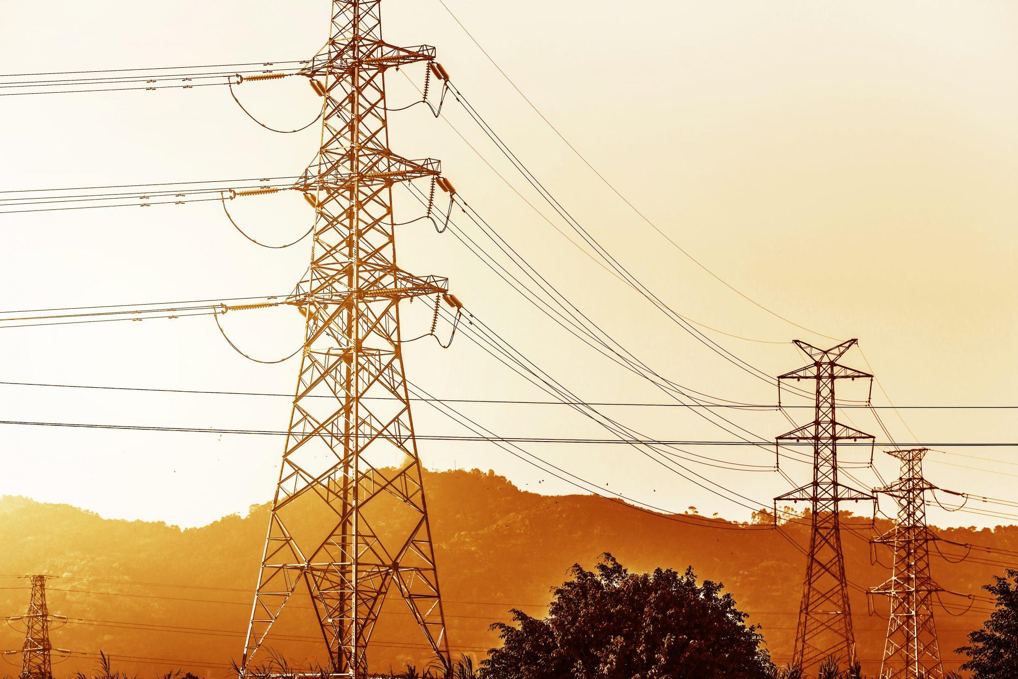 Suspensão do pagamento de quantia mínima de distribuição de energia elétrica durante a pandemia