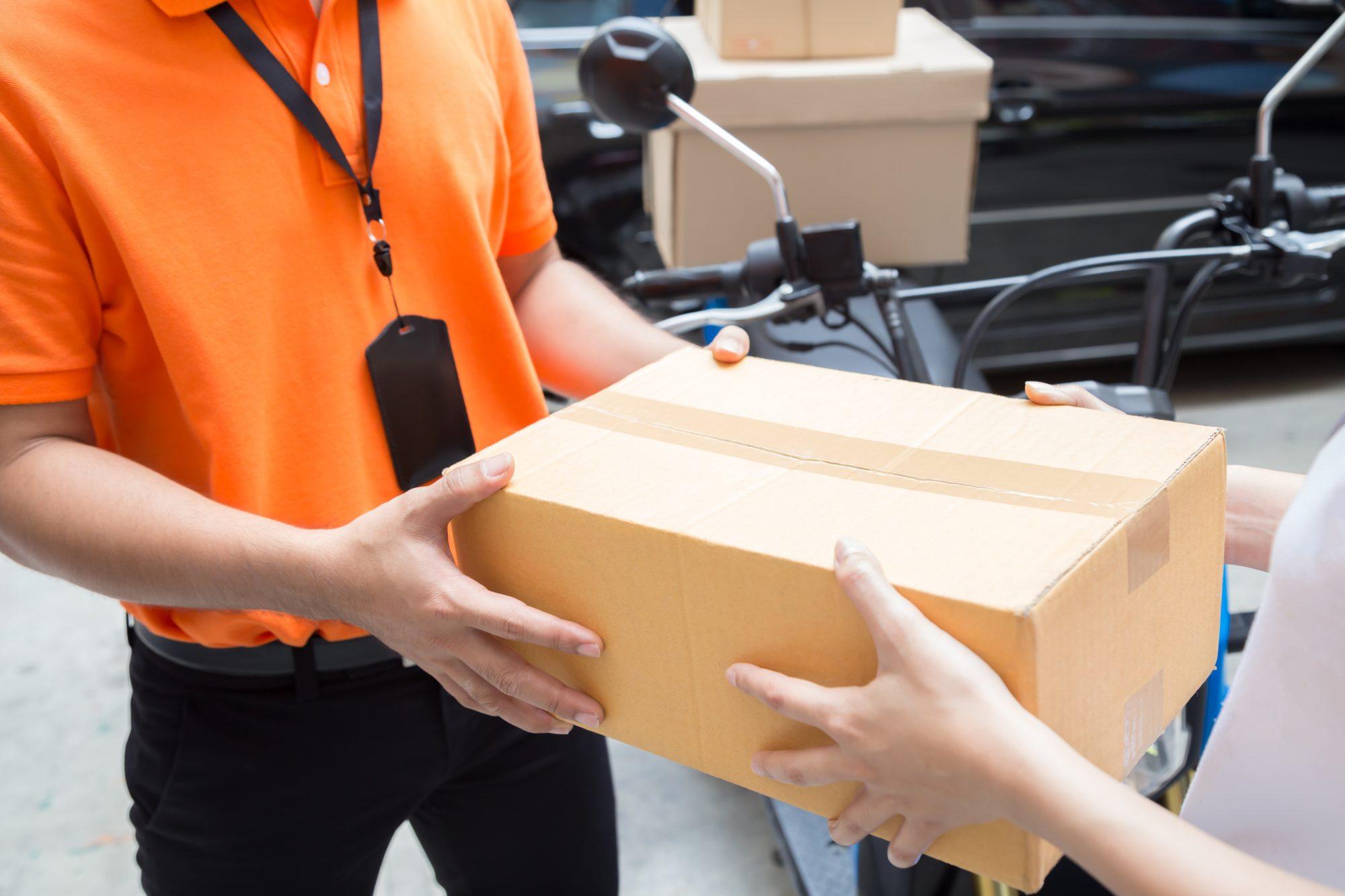 Mitigação da responsabilidade do fornecedor pelo atraso na entrega de mercadorias em tempos de pandemia