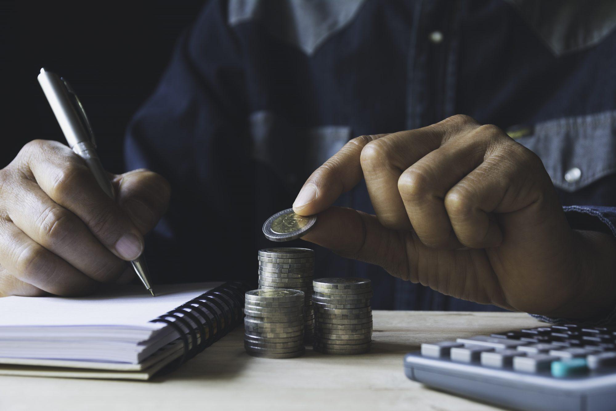 Substituição do depósito recursal por seguro garantia como alternativa para o período de crise