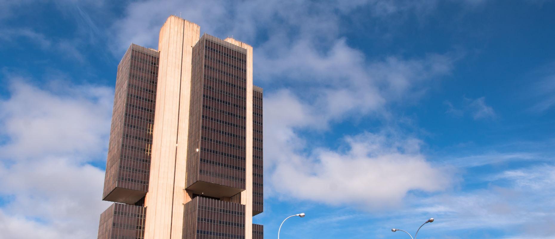 Bacen regulamenta o Open Banking no Brasil