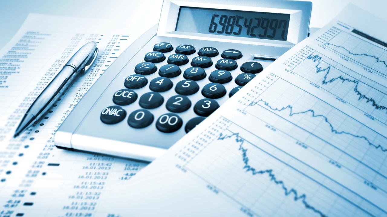 Covid-19: Governo prorroga prazos de vencimento de parcelas mensais dos programas de parcelamento