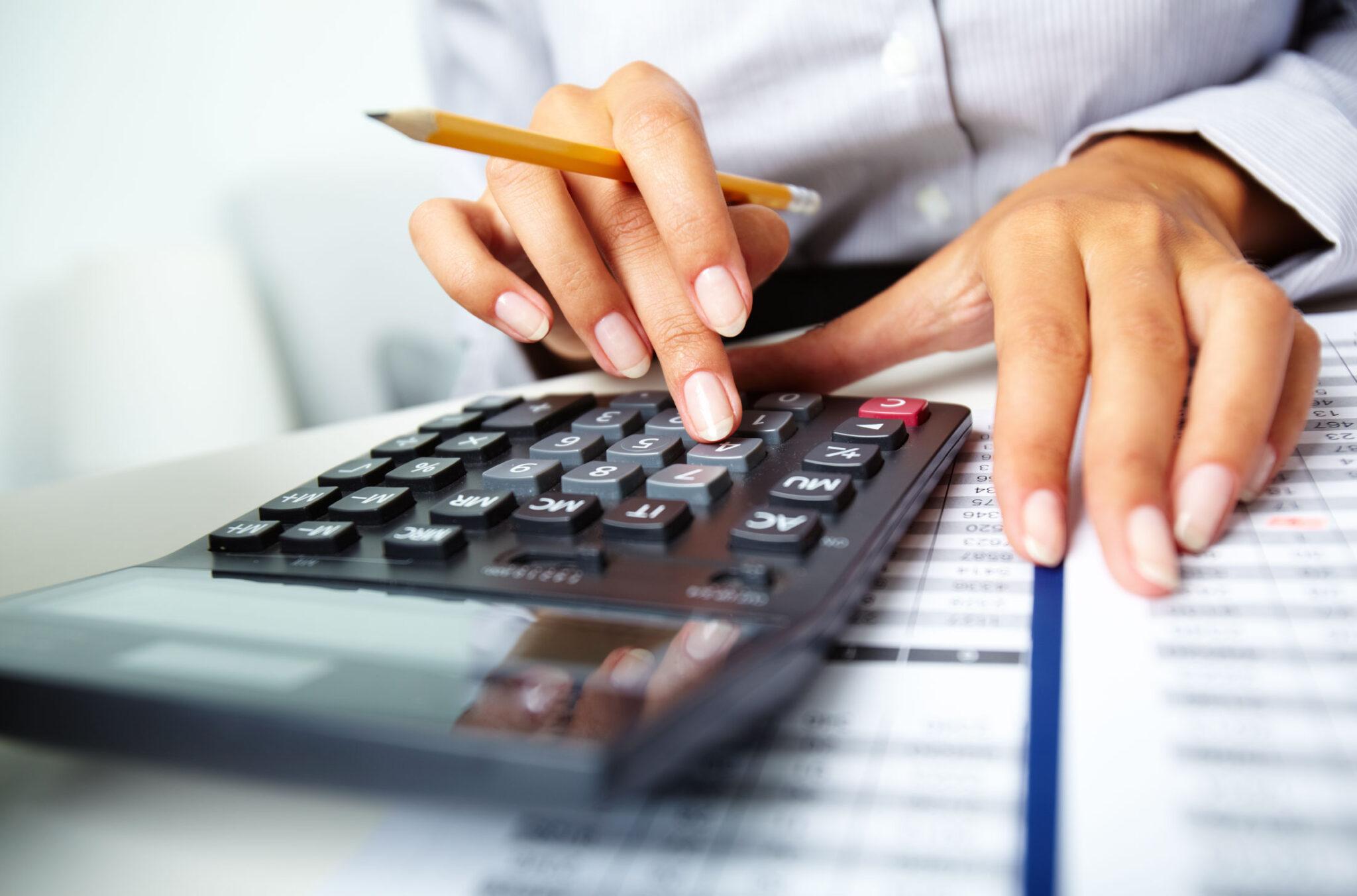 Projeto de Lei e Portaria da PGFN oferecem ao contribuinte novas perspectivas para negociação de dívidas