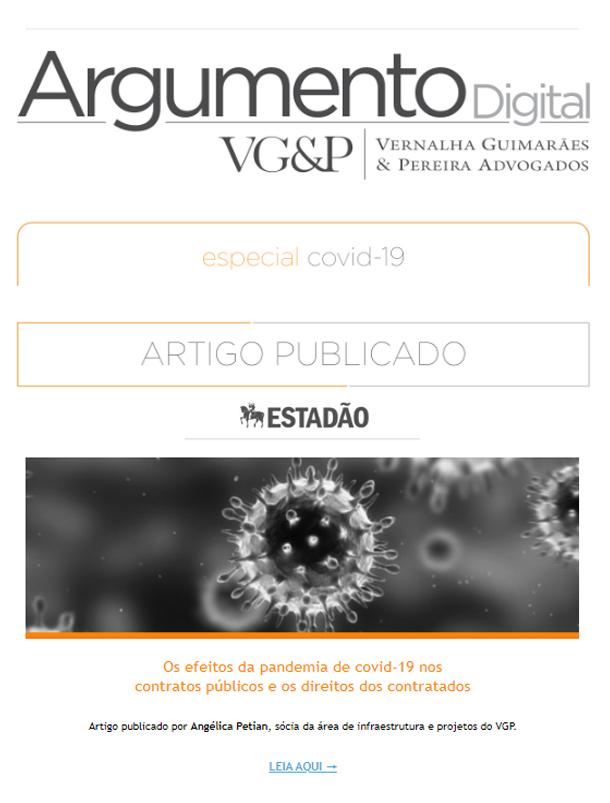Argumento Digital #91
