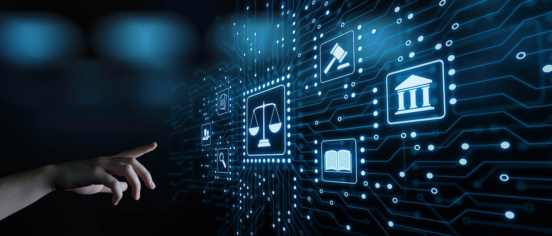 Lei Geral de Proteção de Dados (LGPD) entra em vigor no Brasil