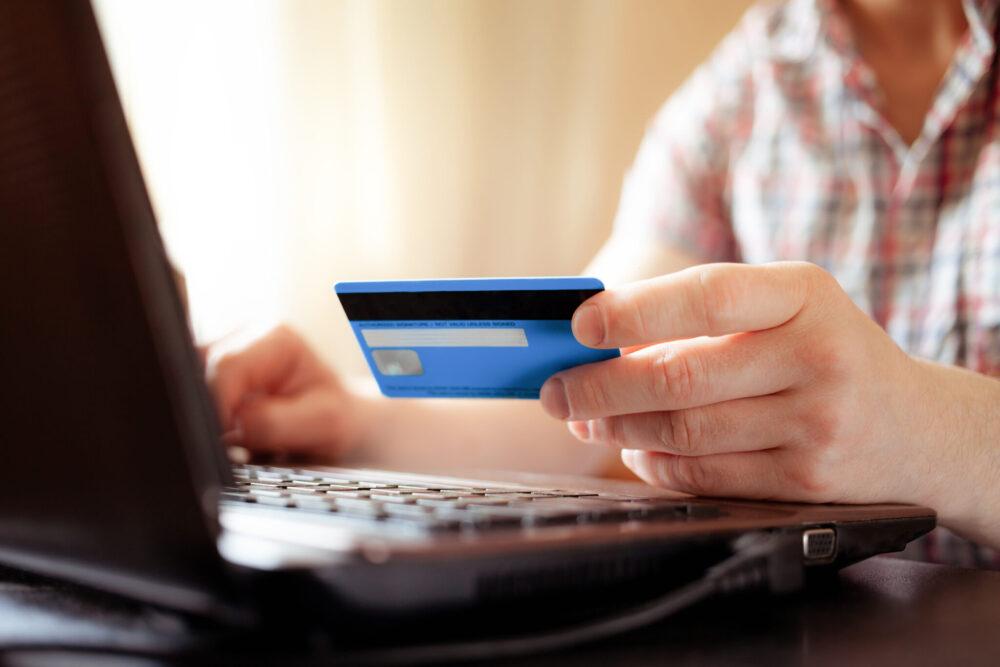 O fim do Difal do e-commerce
