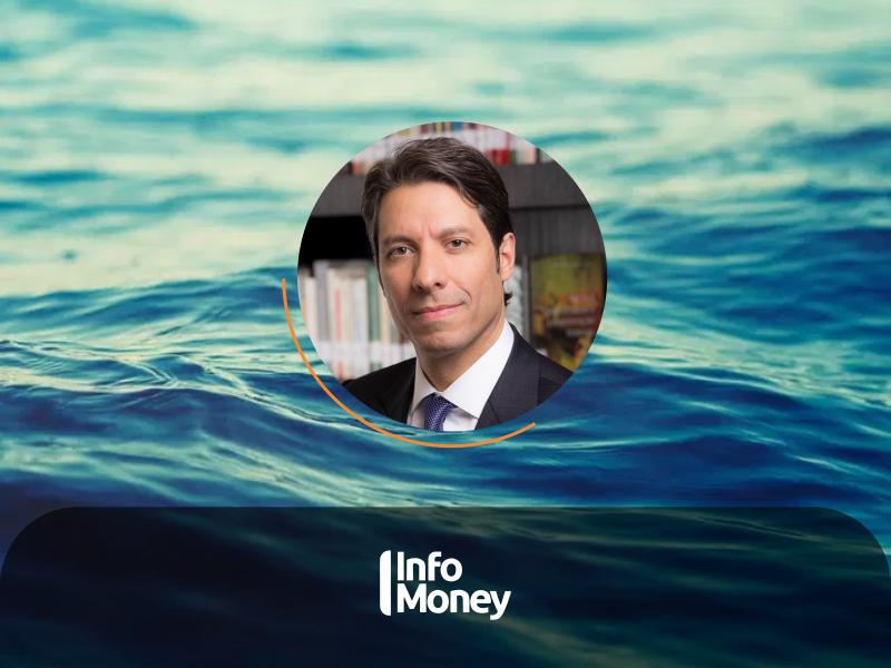 No InfoMoney, Fernando Vernalha comenta ação no STF que contesta competência da ANA no novo marco do saneamento