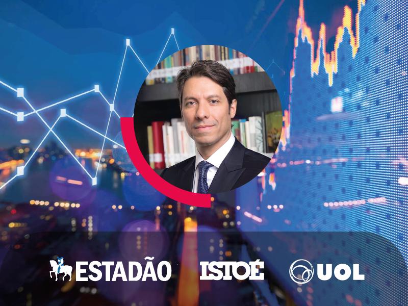 No Estadão, IstoÉ e UOL, Fernando Vernalha fala sobre as negociações entre as empresas e o poder público para recompor perdas causadas pela covid-19