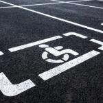 A Pessoa com Deficiência e o direito à isenção do IPVA