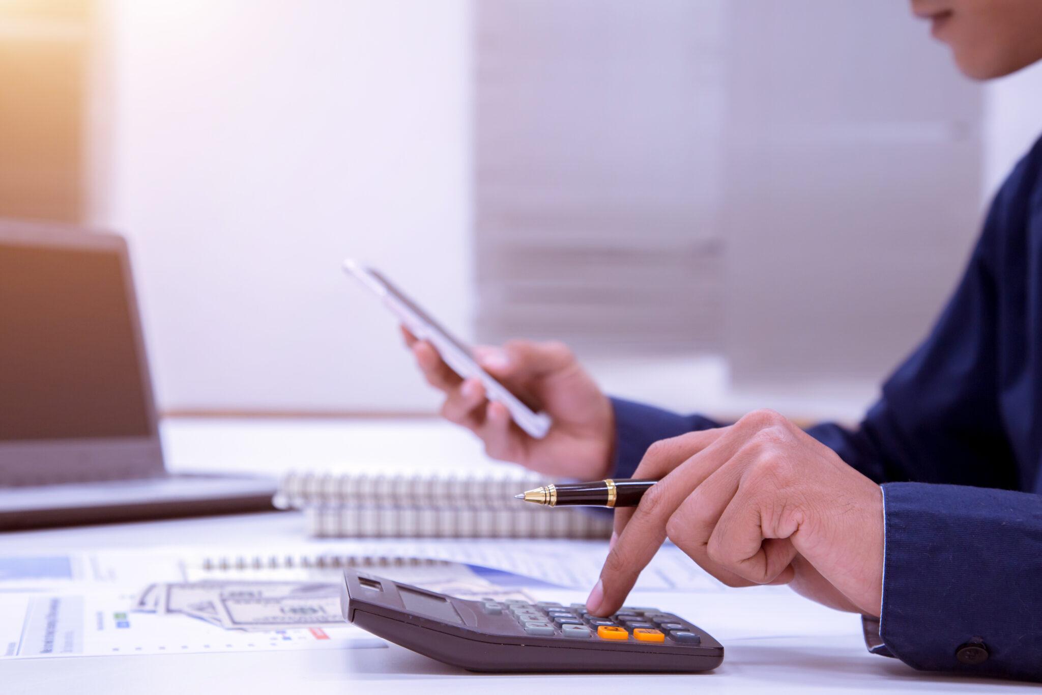 Fraudes empresariais: como evitar que sua empresa seja a vítima?