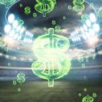 TJPR reconhece a legalidade de acordos da Copa do Mundo de 2014