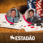 Especial Estadão: O futuro dos jogos de azar ainda depende da sorte?