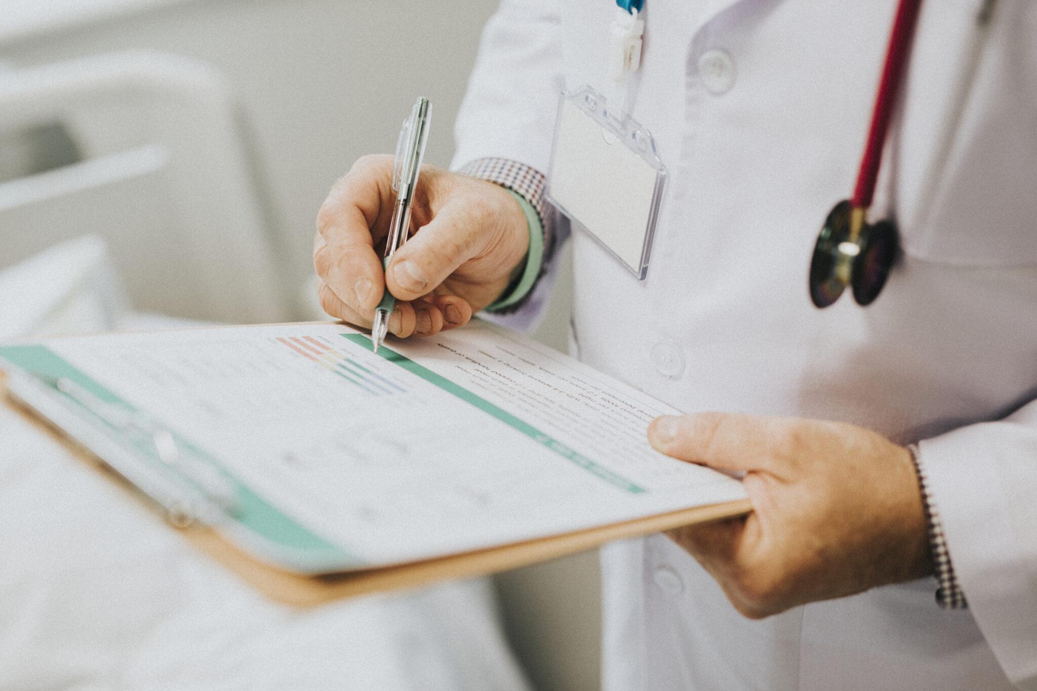 ANS atualiza seu Rol de Procedimentos e Eventos em Saúde de cobertura obrigatório dos planos de saúde