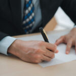 A sociedade de apenas dois sócios e a legalidade da aprovação de contas pelo sócio administrador