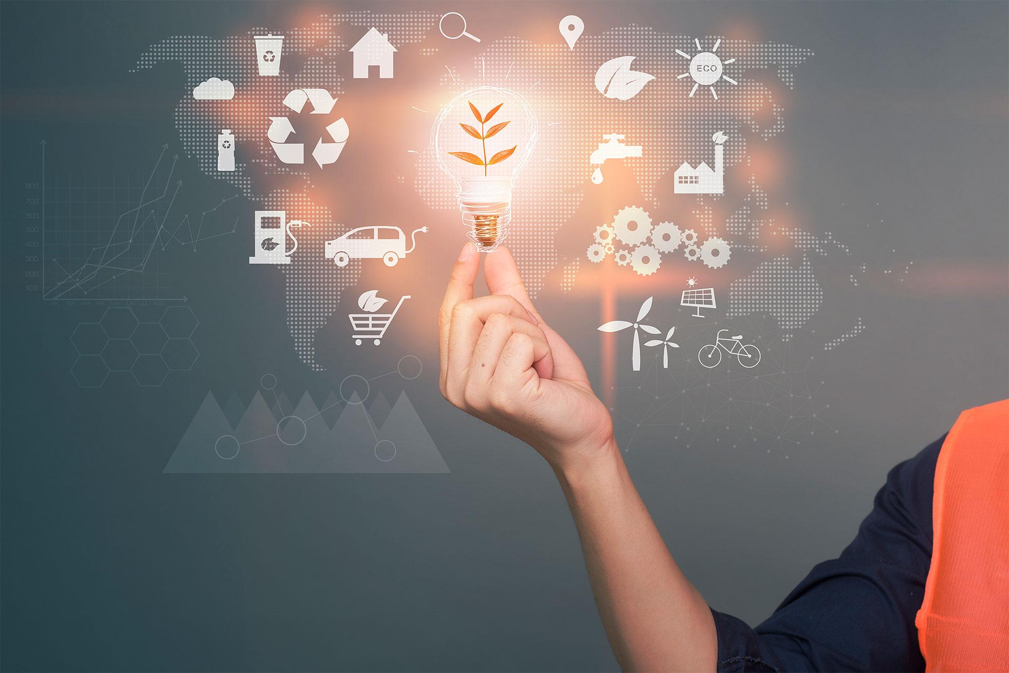 Adoção de fatores ESG: uma necessidade atual ou futura?