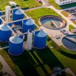 Competitividade após o Novo Marco Legal do Saneamento e os requisitos de validade das concessões