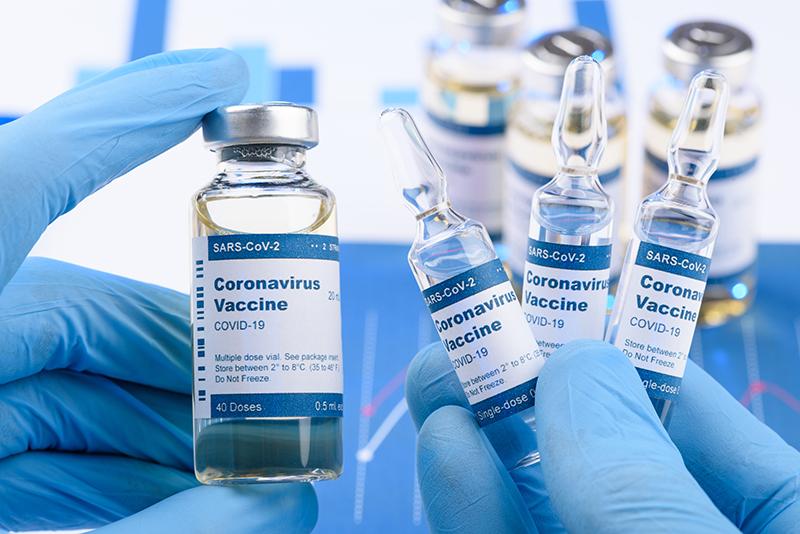 Saiba o que mais importa na nova legislação sobre uso emergencial de vacinas