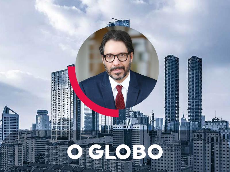 Especial O Globo: À espera das privatizações