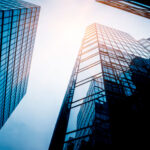 O regime licitatório das empresas estatais