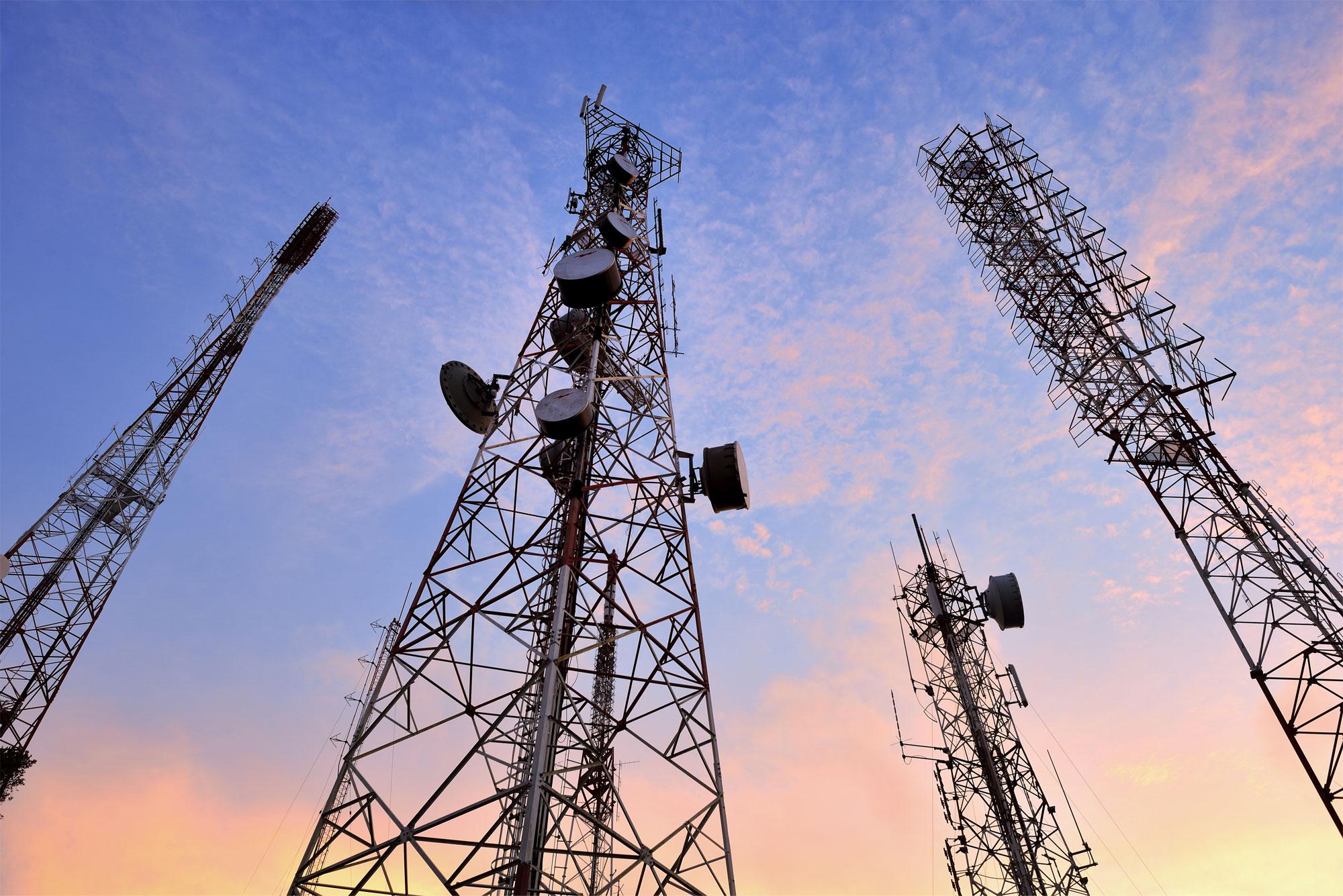 STF declara constitucional a gratuidade do direito de passagem de infraestrutura de telecomunicações