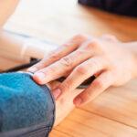 STJ decide sobre regras para a manutenção de ex-empregados aposentados em plano de saúde empresarial