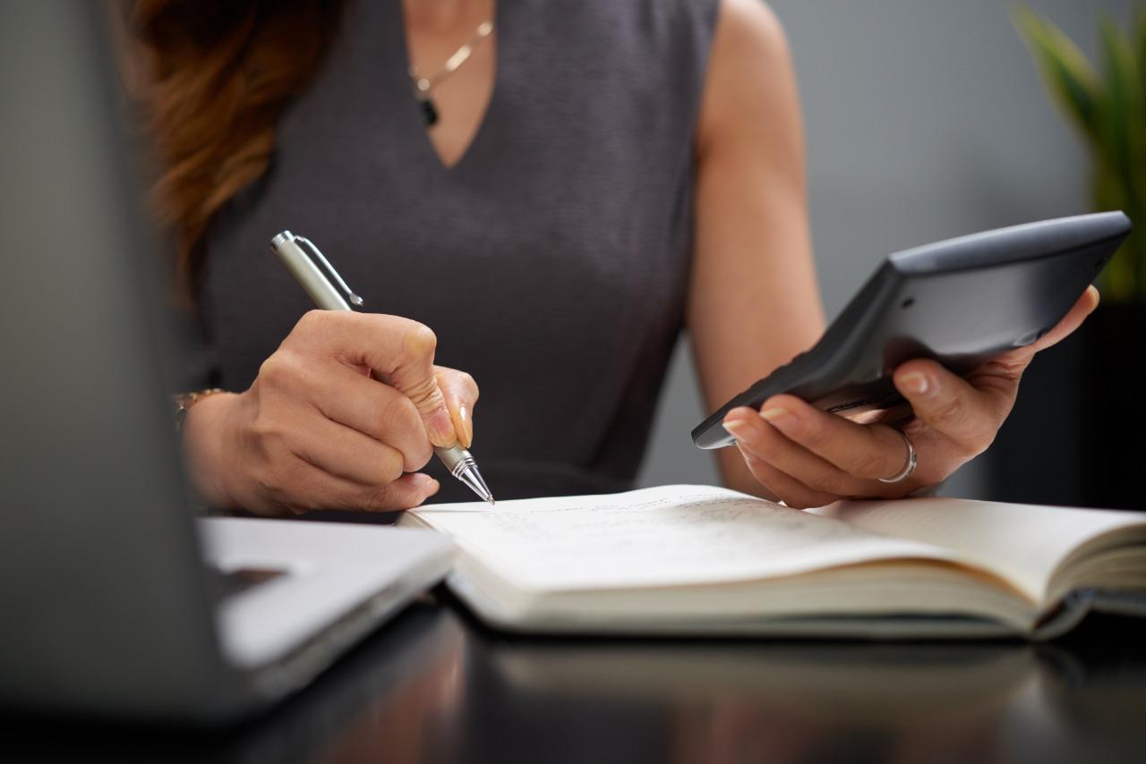 Acompanhe as últimas notícias tributárias que movimentaram o âmbito jurídico