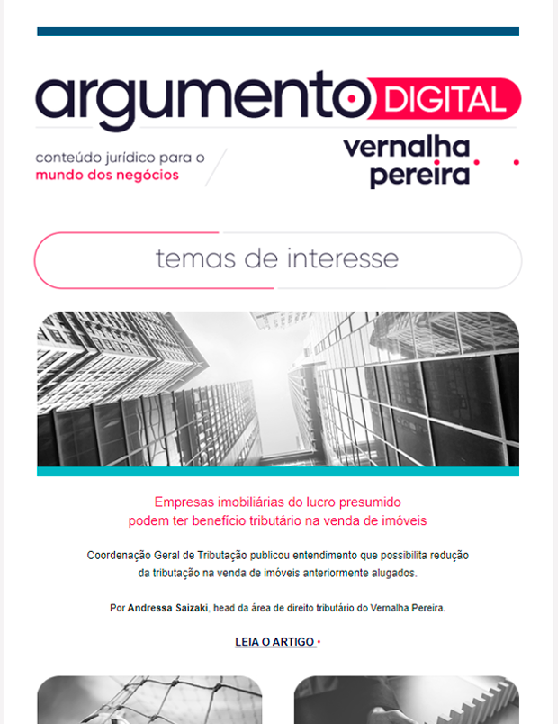 Argumento Digital #102