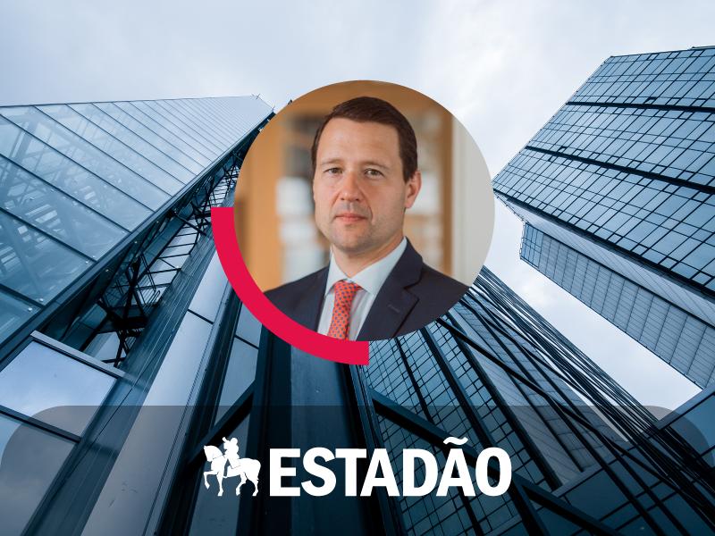 Especial Estadão: a nova Lei de Licitações e os velhos problemas do direito penal empresarial