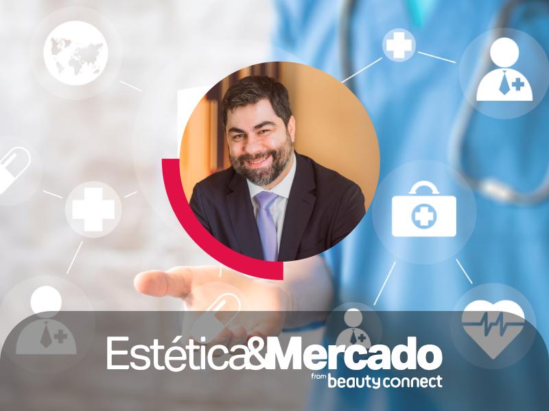 Especial Estética & Mercado: LGPD – como lidar sem riscos com os dados dos pacientes