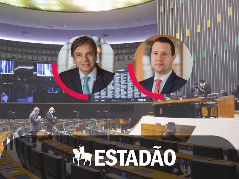 Especial Estadão: impeachment não é recall