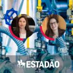 Especial Estadão: o estímulo à competitividade e eficiência no novo mercado de gás