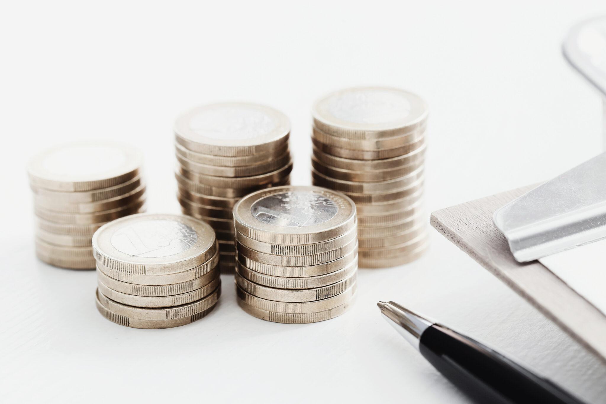 """Servidor que recebeu a mais deve restituir o valor? A resposta ainda é """"depende"""""""