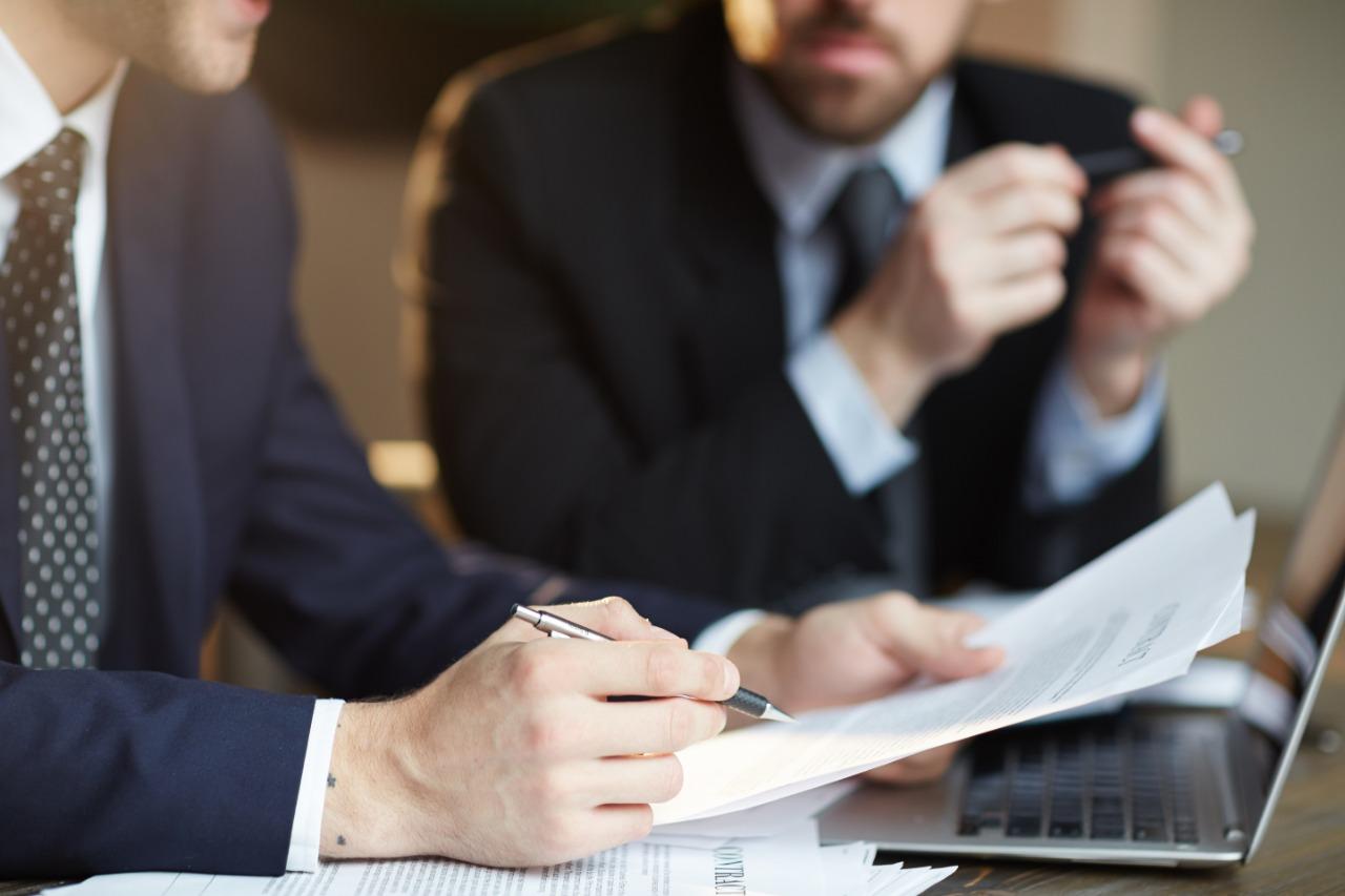 As modificações das regras de justificação de ausência ao trabalho em período de isolamento por Covid-19
